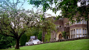 1x1 EddingtonHotel