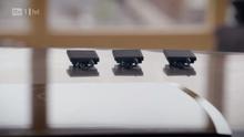 3-Black-Boxes