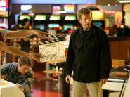 2x1BTS-FilmingintheBowlingAlley