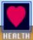 WatchYouTubeGame-Health