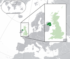 Map-NorthernIreland