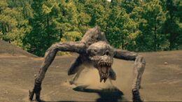 1x6 Predator 49