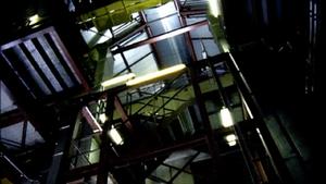 1x2UndergroundPowerStation