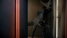 4x1 DracorexRampagesThroughARC