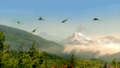 1x1coelurosauravusInPermian3