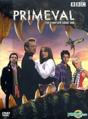Primeval-Series1-ChineseDVD