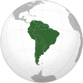 Map-SouthAmerica