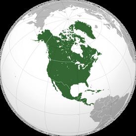Map-NorthAmerica