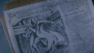 5x2Spring-HeeledJackVictoriannewspaper