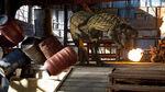 NW1x13AlbertosaurusPromo