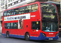 Series2BusPromo-Run,LondonMerCreature