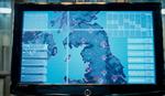 ADD-CenterScreen(Series2)