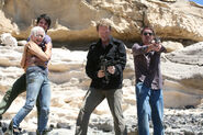 2x4BehindtheScenes-FilminginFuerteventura