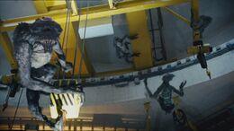 2x7 Predator 22