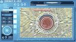 AnomalyDetectorCenterScreen(Series3)