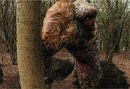 Creatures terror-birds 320x220