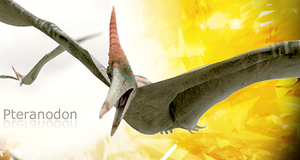 640px-Pteranodon