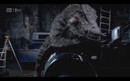 Kaprosuchus 8