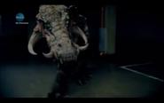 Kaprosuchus Series5 5