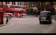 Screen shot 2013-02-20 at 9.37.15 PM