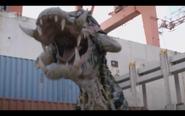 Kaprosuchus 15