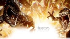 Raptors promo