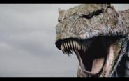 Microraptor 20
