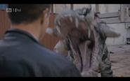 Kaprosuchus 16