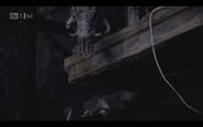 Kaprosuchus 10