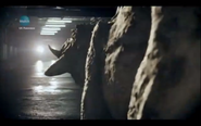 Kaprosuchus Series5 3