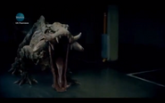 Kaprosuchus Series5 8