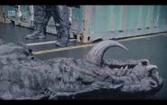 Kaprosuchus 25