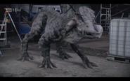 Kaprosuchus 9