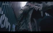 Kaprosuchus 19