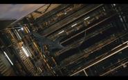 Microraptor 28