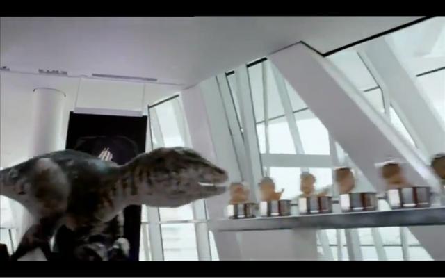 File:728px-Dromaeosaurus 5.png
