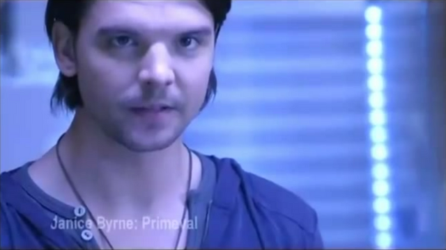 File:Connor Series5 1.png