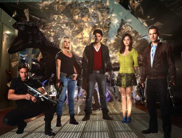 File:630px-Primeval Series 5 Cast Photo.jpg