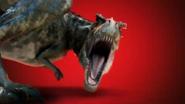 808px-T.Rex 2