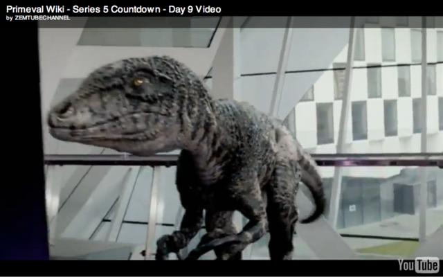 File:728px-Dromaeosaurus 2.png