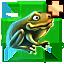 Frog JL