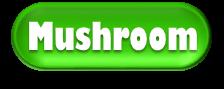 File:ESS Mushroom.png