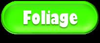 File:ESS Foliage.png