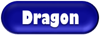File:ESS Dragon.png
