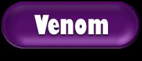 File:ESS Venom.png