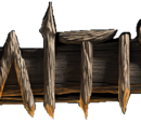 Ark Primitive Survival Wikia