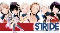 Characters slider2
