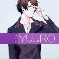 Yujiro2