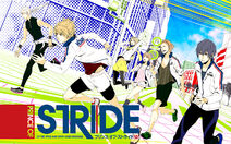 17-prince-of-stride-2
