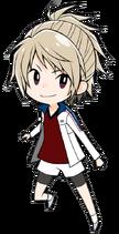 Riku Chibi